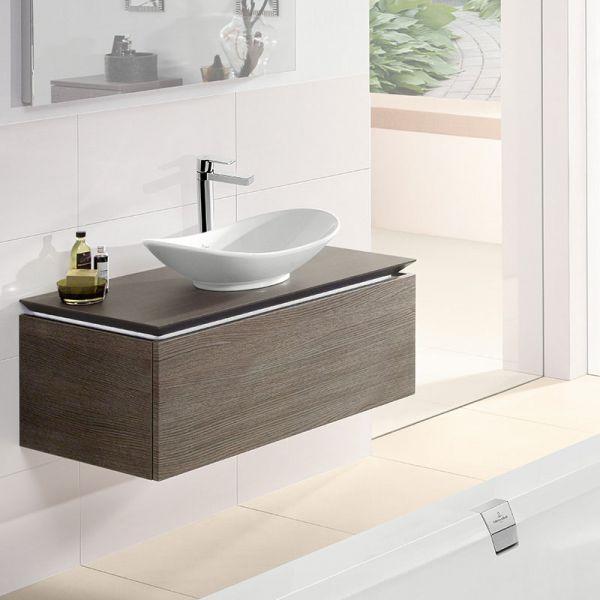 Мебель для ванных комнат Legato