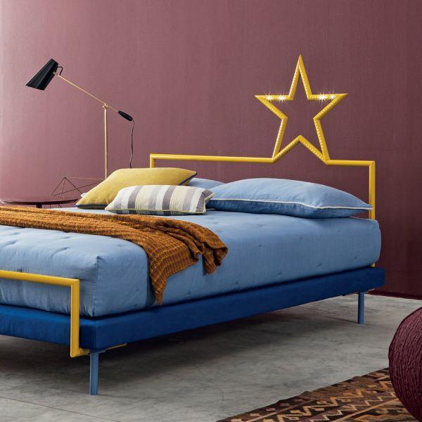 Мебель для детской Camaleo