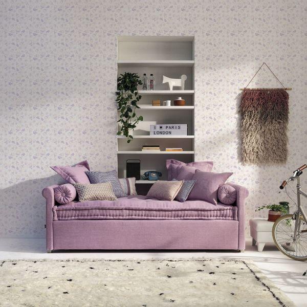 Мебель для детской Camelia