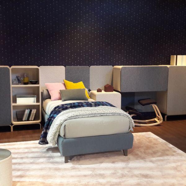 Мебель для детской I SINGOLI