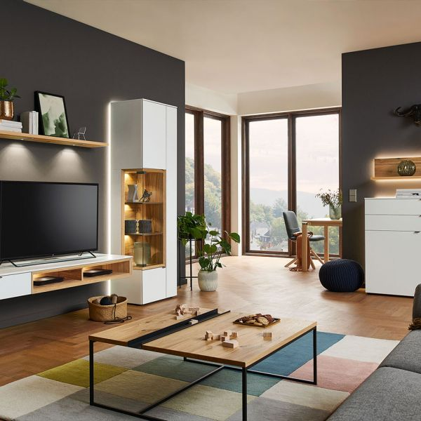 Мебель для гостиной Andiamo