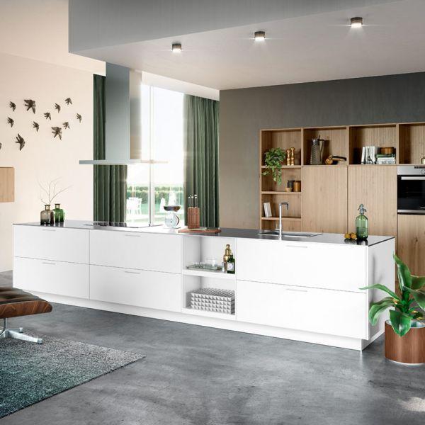 Кухня AV 5082