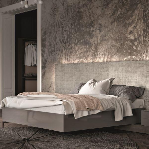 Кровать B3