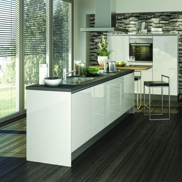Кухня AV 1030