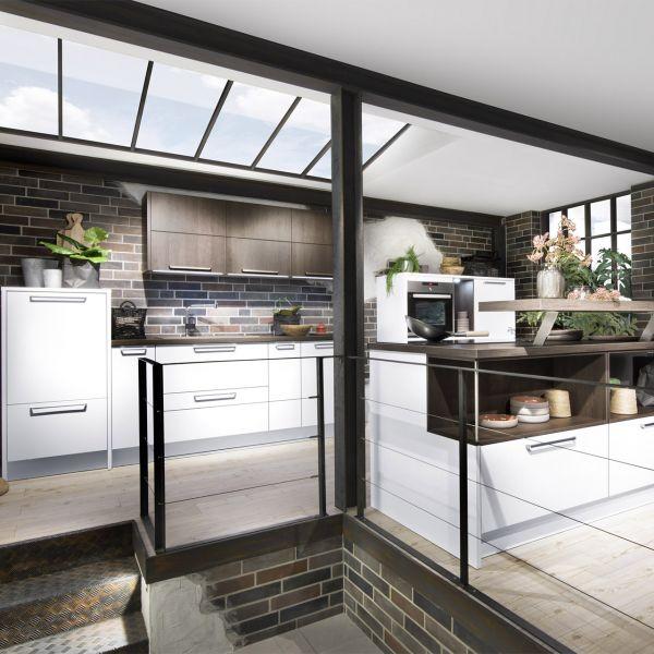 Кухня AV 1080