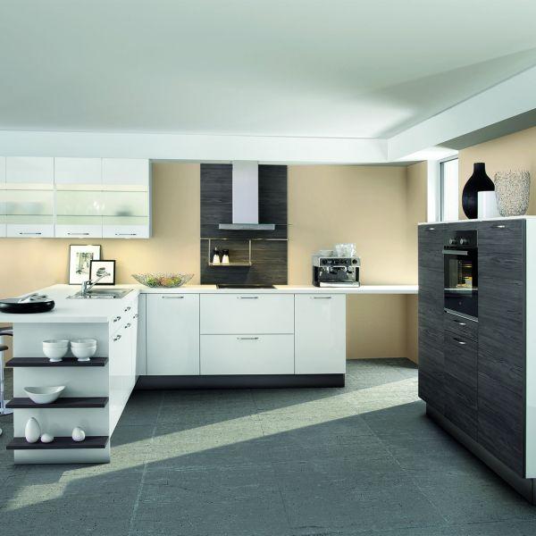 Кухня AV 1092
