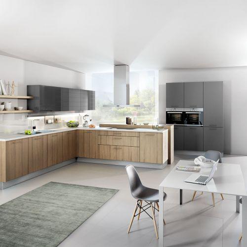 Кухня AV 1095