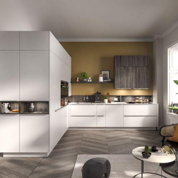 Кухня AV 1098