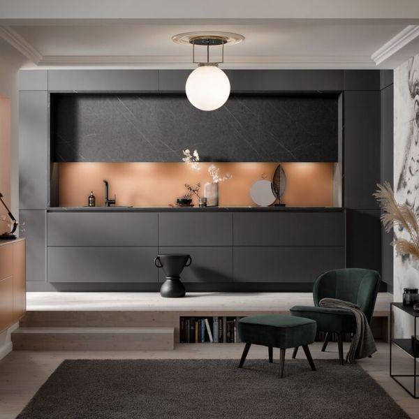 Кухня AV 2135