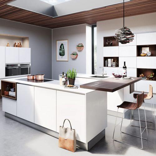 Кухня AV 2065