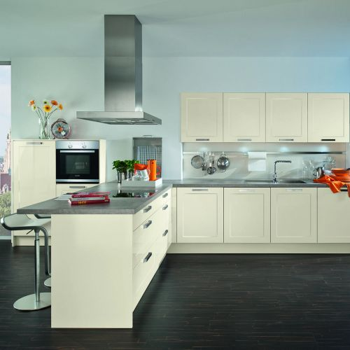 Кухня AV 3030