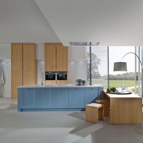 Кухня AV 5007
