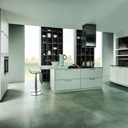 Кухня AV 5020