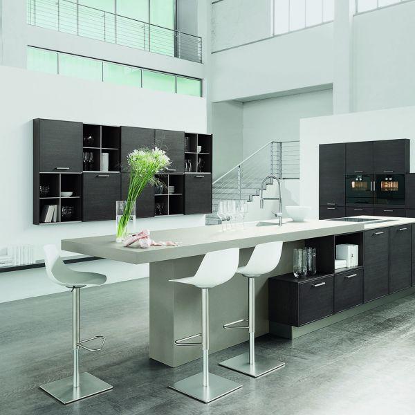 Кухня AV 6020