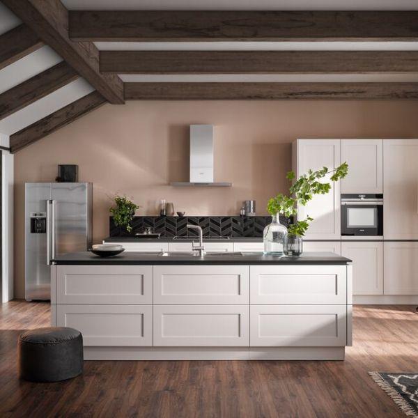 Кухня AV 6055