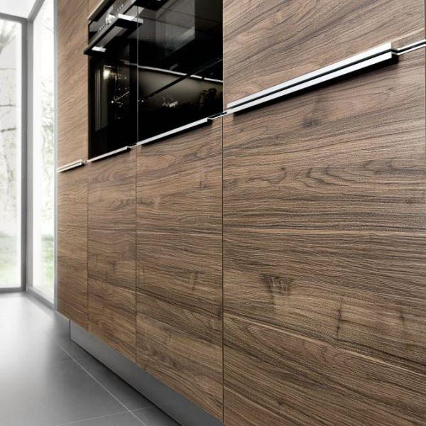 Кухня Artwood