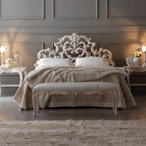 Кровать Silvano Grifoni 2405