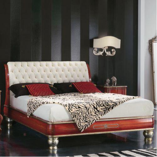 Кровать Antiquaria