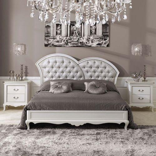 Кровать Asolo