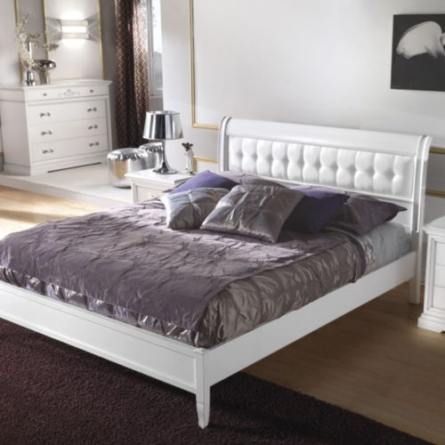 Кровать Bessano