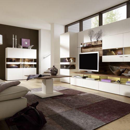 Композиция для гостиной комнаты Felino