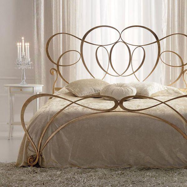 Кровать Paloma