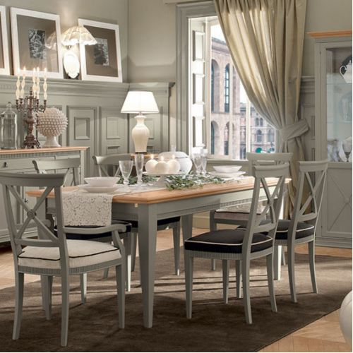 Мебель для гостиной Tosato
