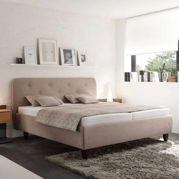 Кровать Loftino со скидкой 20%