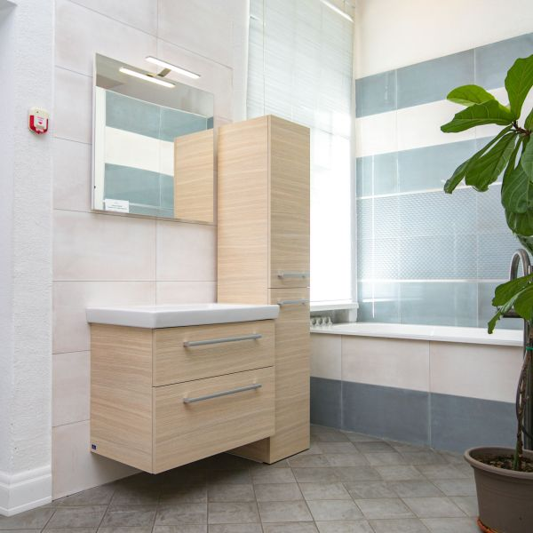 Мебель для ванной 2DAY2