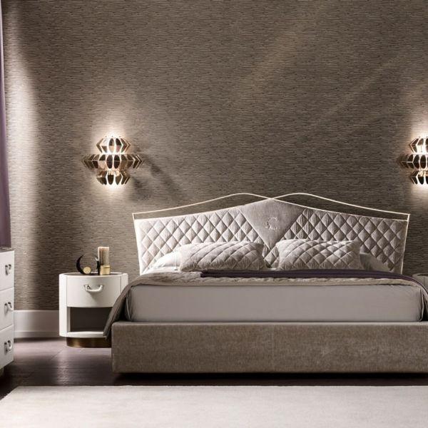 Спальня Cantori  со скидкой 30%