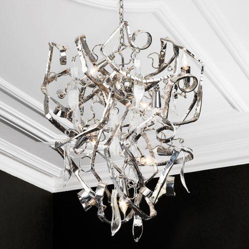 Подвесной светильник Brand van Egmond